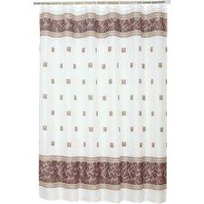 Ballard Shower Curtain