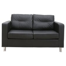 Clarence Loveseat