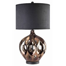 "Woodford 29.5"" Table Lamp"