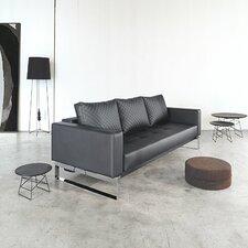 Wesley Deluxe Sleeper Sofa