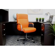 Wonard High-Back Executive Chair