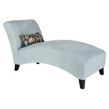 McQueen Chaise Lounge