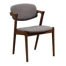 Cela Arm Chair
