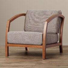 Anja Arm Chair