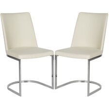 Farranacushog Side Chair (Set of 2)