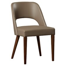 Josiah Dining Chair (Set of 2)