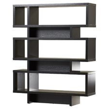 """Calvert 53"""" Standard Bookcase"""