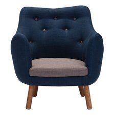 Manchester Arm Chair