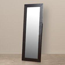 Mcenroe Mirror
