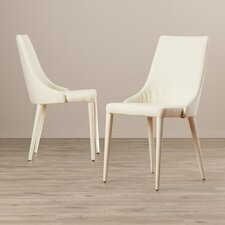 Lebron Side Chair (Set of 2)