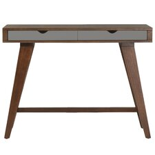 Ballyclare Console Table