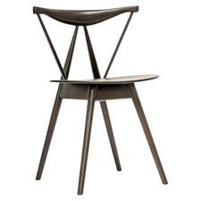 Ballyvoy Side Chair