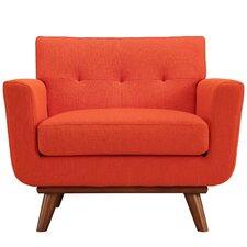 Saginaw Arm Chair