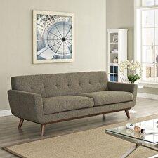 Saginaw Upholstered Sofa