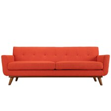 Saginaw Upholstered Sofa