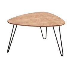 Killagan Coffee Table