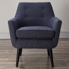 Kalman Arm Chair