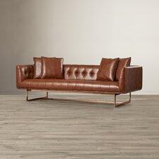 Sabo Sofa