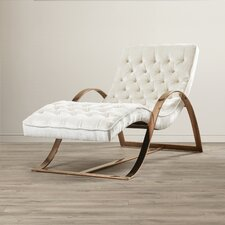 Sable Chaise Lounge