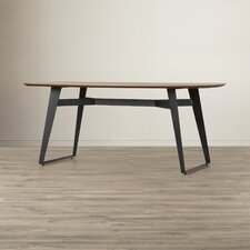 Sabina Dining Table
