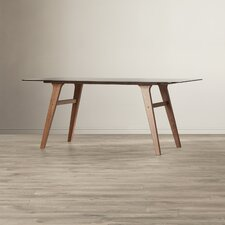 South Bend Dining Table
