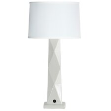"""Thorpe 30"""" Table Lamp"""
