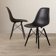 Cassandra Side Chair