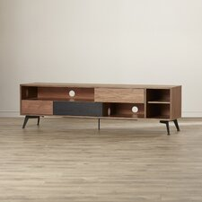 South Bend TV Stand