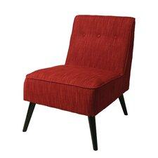 Jordanstown Arm Chair