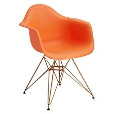 Junia Arm Chair (Set of 2)