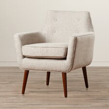 Kalman Arm Chair