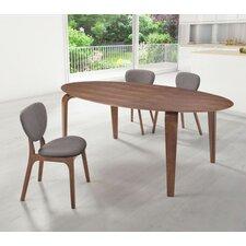 Dobbsland Dining Table