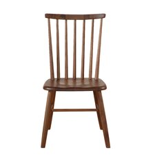 Camlin Side Chair (Set of 2)