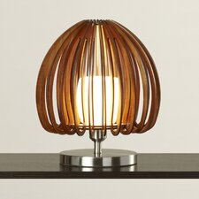 "Knute 14"" H Table Lamp"