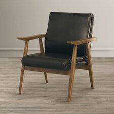 Nash Leisure Arm Chair