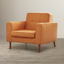 Toome Arm Chair