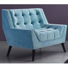Ballure Arm Chair