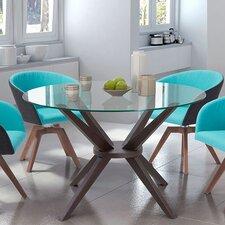 Ardihannon Dining Table