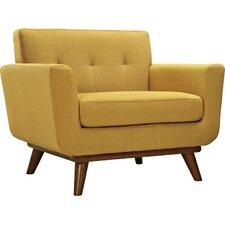 Saginaw Arm Chair (Set of 2)