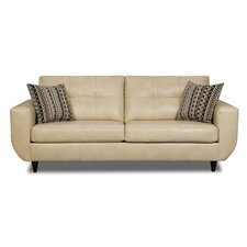 Aldgate Sofa by Simmons Upholstery