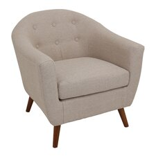 Laurence Arm Chair