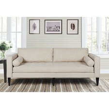 Peoria Sofa
