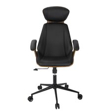 Lariat High-Back Office Chair