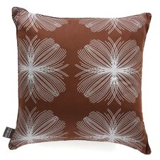 Paterson Organic Throw Pillow