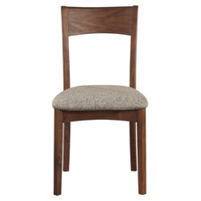Cherry Hills Side Chair (Set of 2)