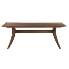 Calhame Rectangular Dining Table