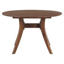 Heywood Round Dining Table