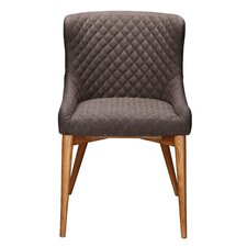 Dax Dining Side Chair