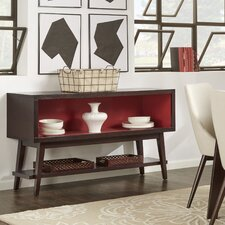 Sylvester Console Table