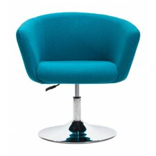 Dashiell Occasional Arm Chair